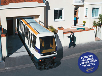 Tisseo-Transport-Metro.jpg