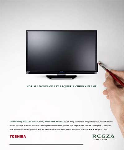 Toshiba-Regza-Television.jpg