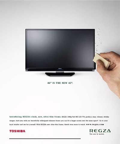 Toshiba-Regza-Television2.jpg