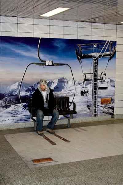 Travel-Alberta-2.jpg