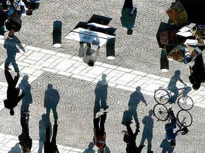 Upside-Down-Street.jpg