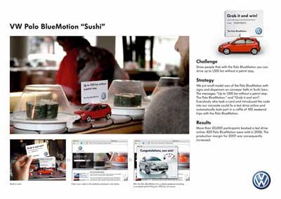VW-polo-Sushi-m.jpg