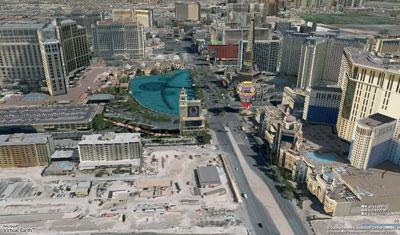 Vegas-3D.jpg