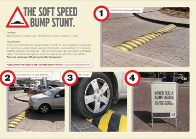 Volvo-Speed-bump.jpg