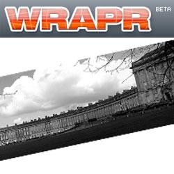 WRAPR.jpg