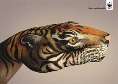 WWF-tiger.jpg