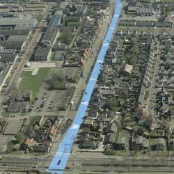 WaterRoad-Holanda.jpg