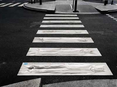 Zebra-Crossing-Story1.jpg
