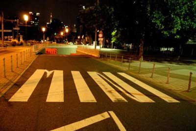 Zebra-Crossing-Story5.jpg