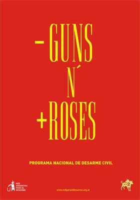 _guns%2Broses.jpg