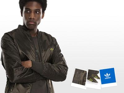 adidas-Wallpaper-1.jpg