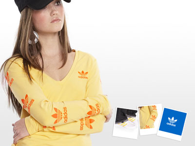 adidas-Wallpaper-2.jpg