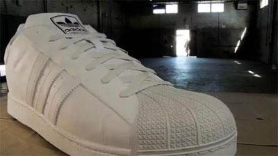 adidas_RL.jpg