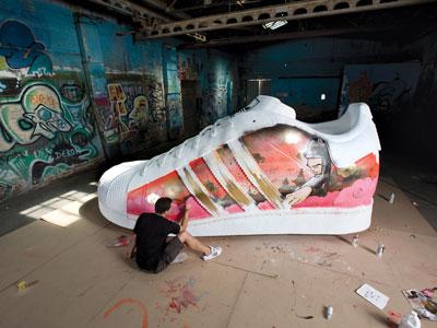 adidas_RL_Left_13.jpg