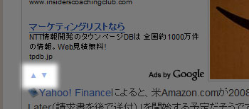 adsense-button2.jpg