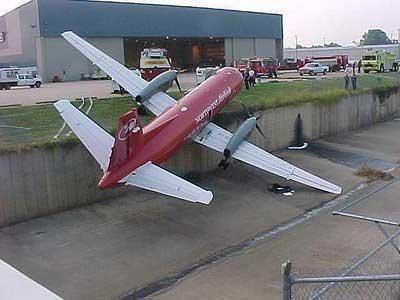 aircrafts-1.jpg