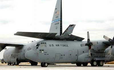 aircrafts-10.jpg