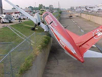 aircrafts-2.jpg
