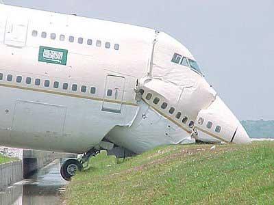 aircrafts-4.jpg