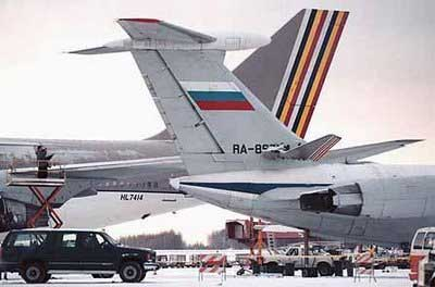 aircrafts-5.jpg