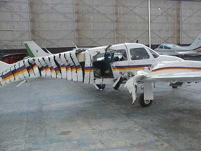 aircrafts-6.jpg