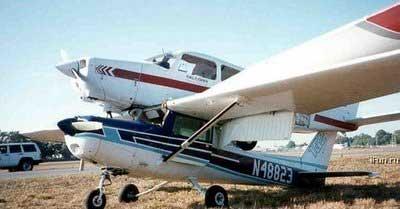 aircrafts-8.jpg