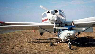 aircrafts-9.jpg