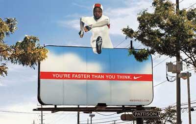 billboard-nike.jpg