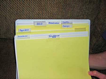 blog-binder-1-1.jpg