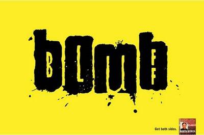 bomb%2Bor%2Bbluff.jpg