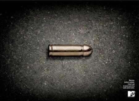 bullet.miniatura.jpg