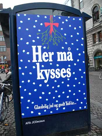 christmas-beer-ad.jpg