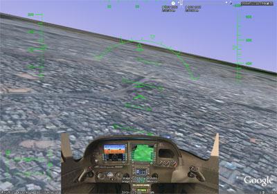 cockpit-add-on-SR22.jpg