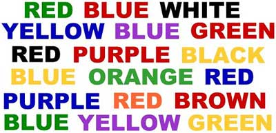 color-word-illusion.jpg