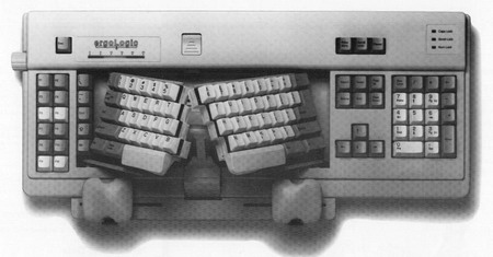 coolkeyboards07.jpg