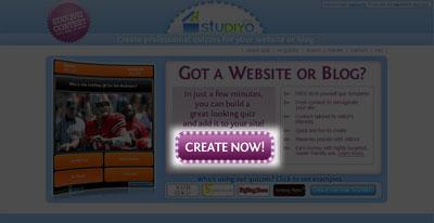 create-interactive-quiz-1.jpg