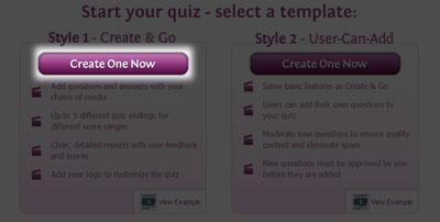create-interactive-quiz-2.jpg