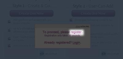 create-interactive-quiz-3.jpg