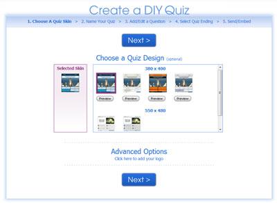 create-interactive-quiz-5.jpg