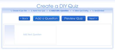 create-interactive-quiz-8.jpg