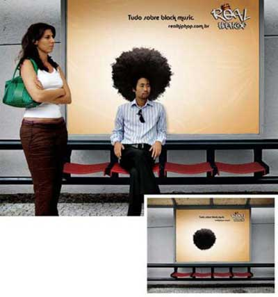 creative-ads-25.jpg