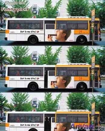 creative-ads-26.jpg