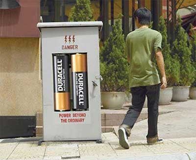 creative-ads-27.jpg
