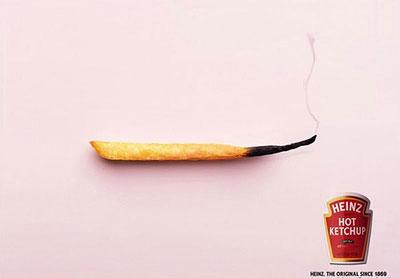 creative-ads-heinz.jpg