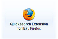 firefox-and-ie.jpg