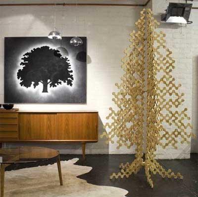 flat-pack-tree3.jpg