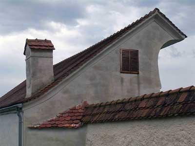 funny-house-14.jpg