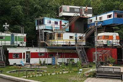 funny-house-17.jpg