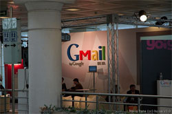 gmail-booth.jpg