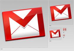 Gmail用FirefoxのGreasemonkeyスクリプト
